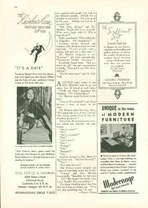 October 27, 1934 P. 45