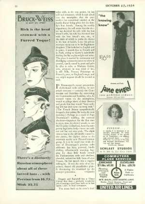 October 27, 1934 P. 57