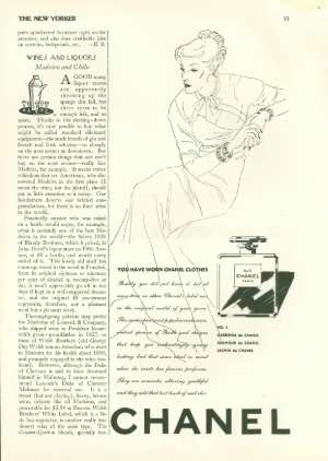 October 27, 1934 P. 80