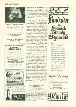 October 27, 1934 P. 84
