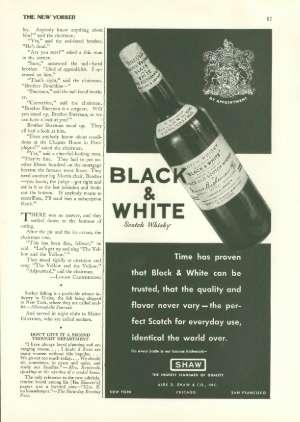 October 27, 1934 P. 86
