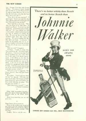 October 27, 1934 P. 88