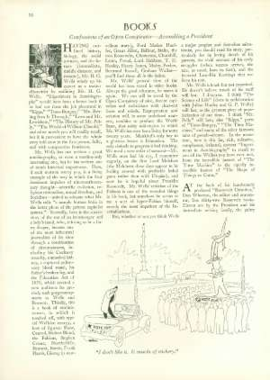 October 27, 1934 P. 90