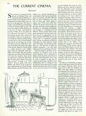 September 18, 1989 P. 100