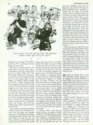 September 18, 1989 P. 108
