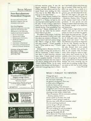 September 18, 1989 P. 124