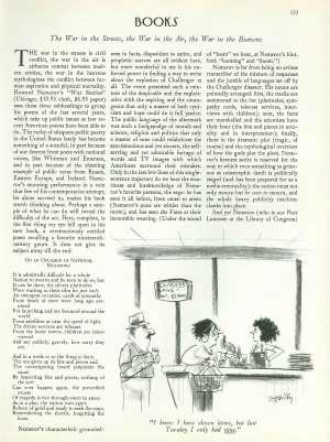 September 18, 1989 P. 133