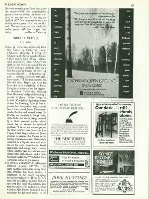 September 18, 1989 P. 139