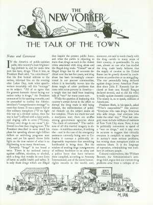 September 18, 1989 P. 33