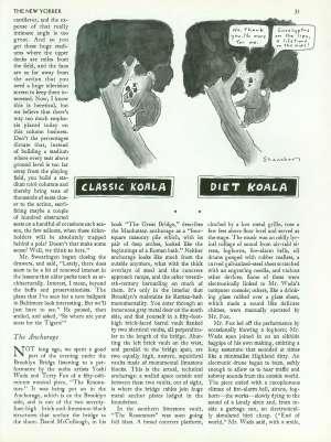 September 18, 1989 P. 34