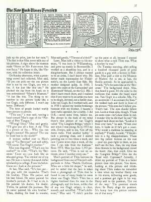 September 18, 1989 P. 36