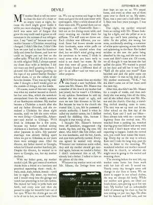 September 18, 1989 P. 38