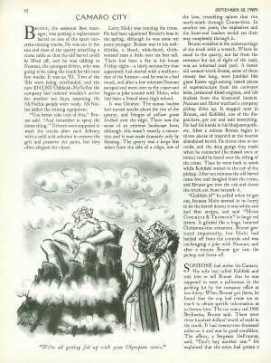 September 18, 1989 P. 42