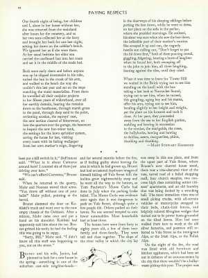 September 18, 1989 P. 44