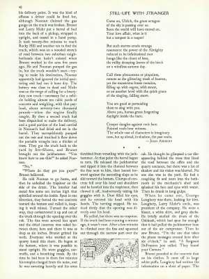 September 18, 1989 P. 48