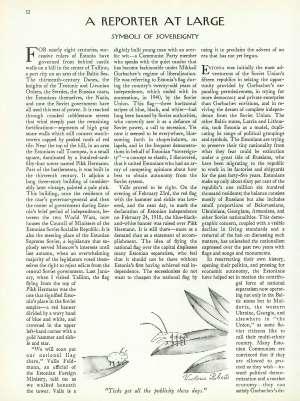 September 18, 1989 P. 52