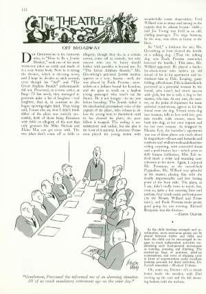 June 7, 1969 P. 112