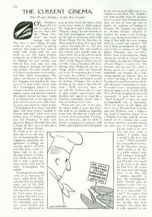 June 7, 1969 P. 114