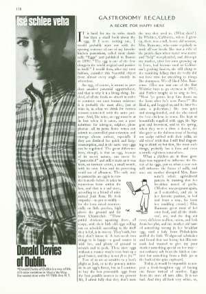 June 7, 1969 P. 118