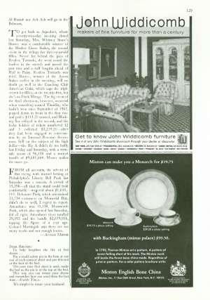 June 7, 1969 P. 128