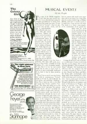 June 7, 1969 P. 138