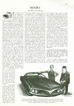 June 7, 1969 P. 143