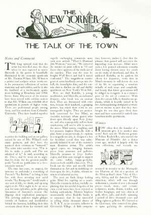 June 7, 1969 P. 27