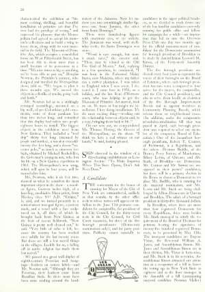 June 7, 1969 P. 28