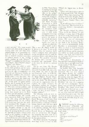 June 7, 1969 P. 31