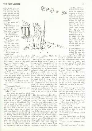 June 7, 1969 P. 32