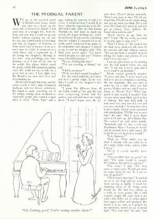 June 7, 1969 P. 42