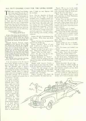 August 29, 1942 P. 17