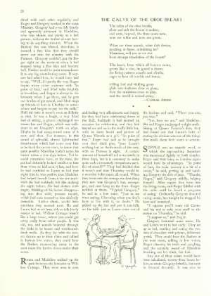 August 29, 1942 P. 20