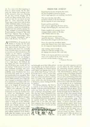 August 29, 1942 P. 25