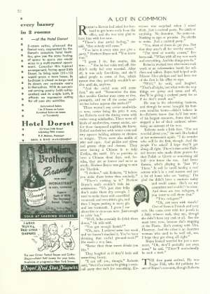 August 29, 1942 P. 32