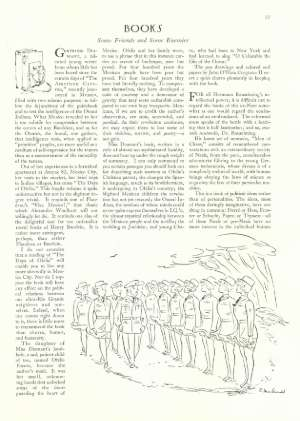 August 29, 1942 P. 57