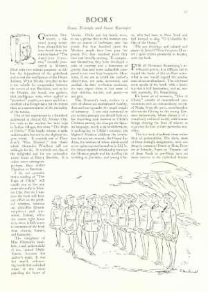August 29, 1942 P. 56