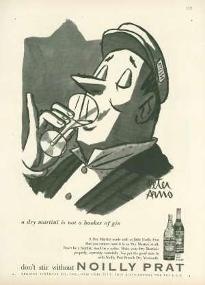 October 20, 1956 P. 114