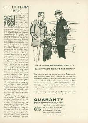 October 20, 1956 P. 143