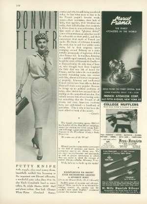 October 20, 1956 P. 149