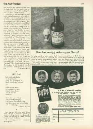 October 20, 1956 P. 177
