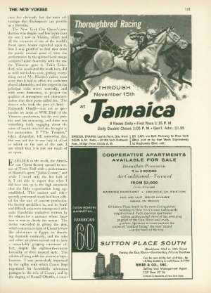 October 20, 1956 P. 180