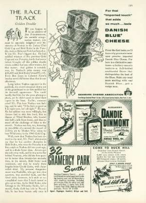 October 20, 1956 P. 189