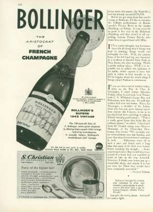 October 20, 1956 P. 191