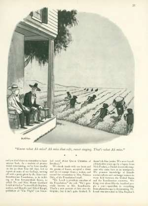 October 20, 1956 P. 24