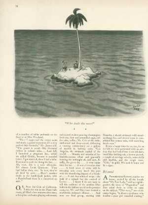 October 20, 1956 P. 29