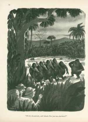 October 20, 1956 P. 33