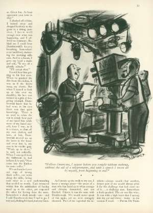 October 20, 1956 P. 36