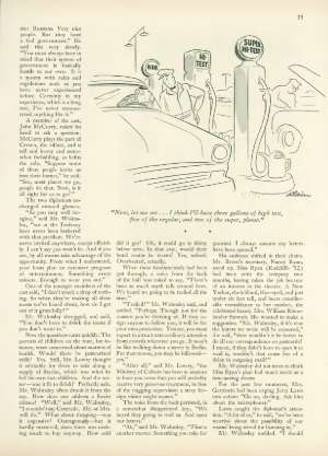 October 20, 1956 P. 38