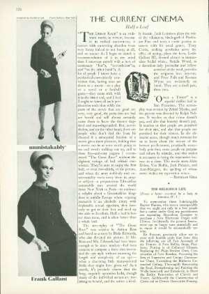 September 18, 1965 P. 126